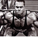 327:  Without Me, You Can't Do Squat!