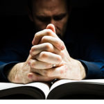 363:  A Fully Surrendered Man